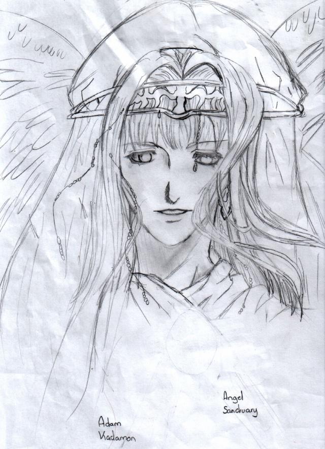 les dessins de setsuko Page0112