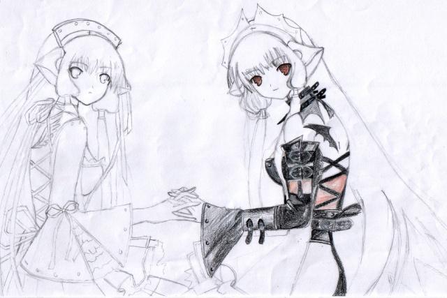les dessins de setsuko Page0114
