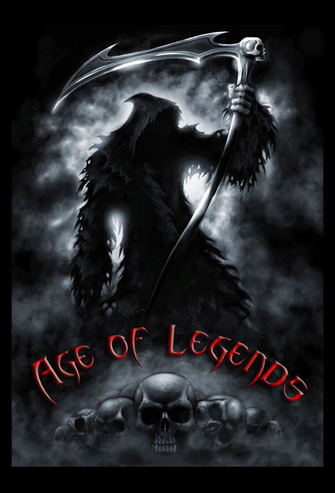 AgeofLegends