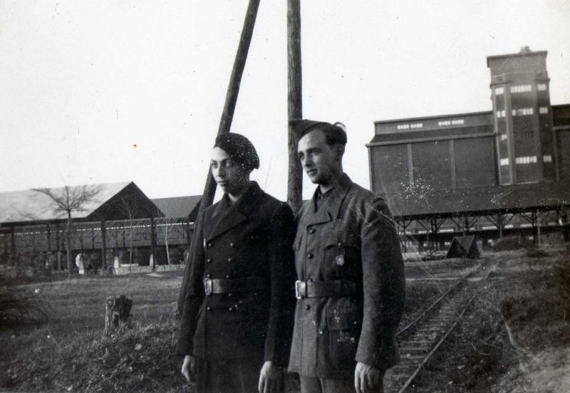 Le camp de Mignères (près de Montargis) 1945_012