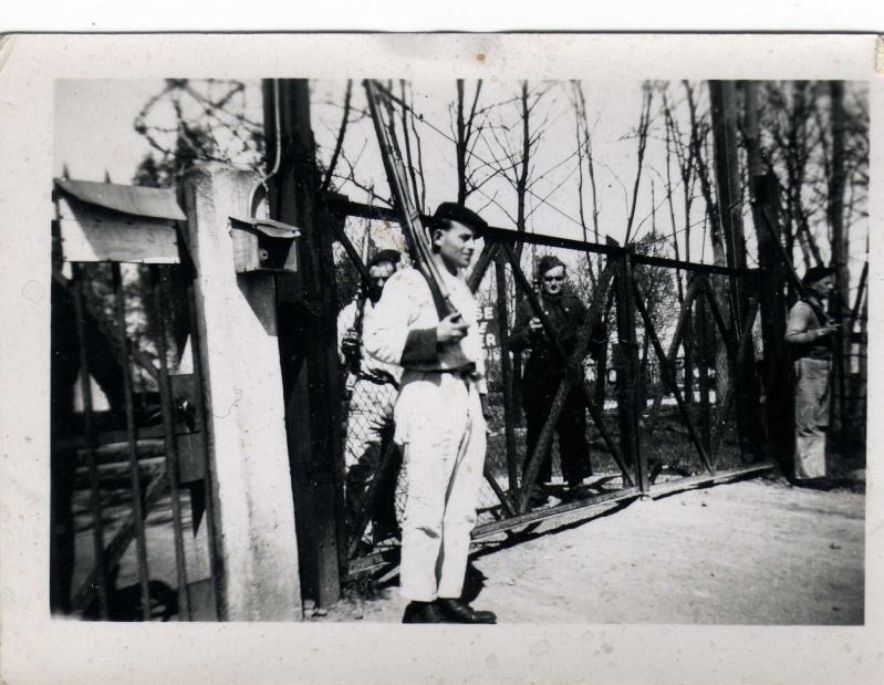 Le camp de Mignères (près de Montargis) Img33711