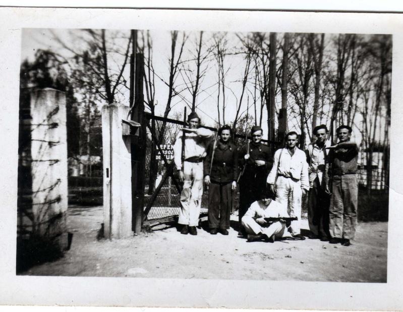 Le camp de Mignères (près de Montargis) Img33811