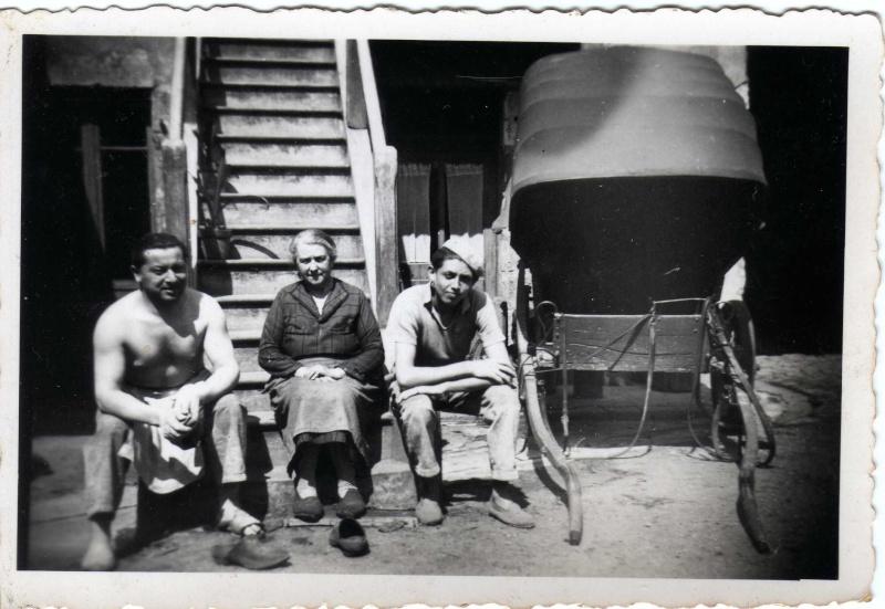 Le camp de Mignères (près de Montargis) Img34011