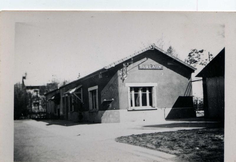 Le camp de Mignères (près de Montargis) Img34310