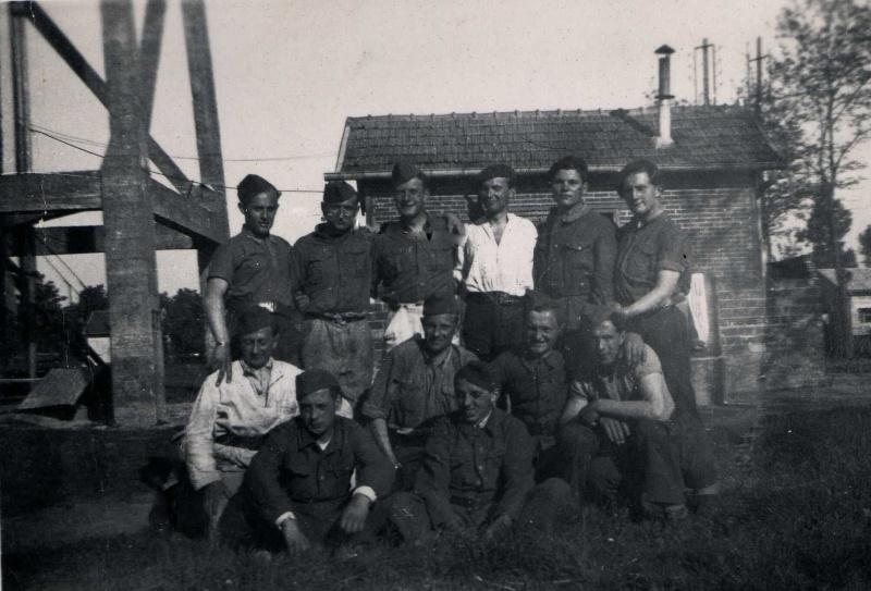 Le camp de Mignères (près de Montargis) Img34610