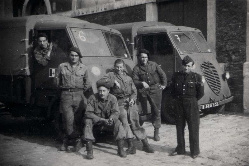 Le camp de Mignères (près de Montargis) Img34710