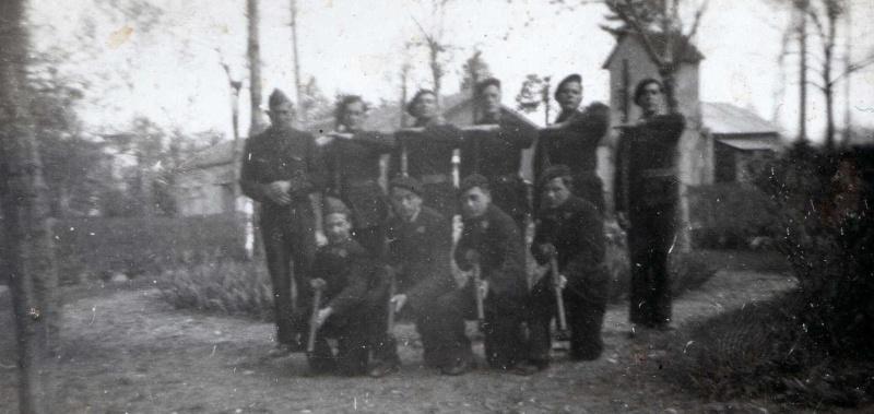 Le camp de Mignères (près de Montargis) Img34810