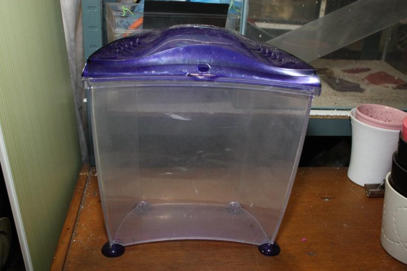 vend tout aquarium et matériel aquariophile 15_31_10