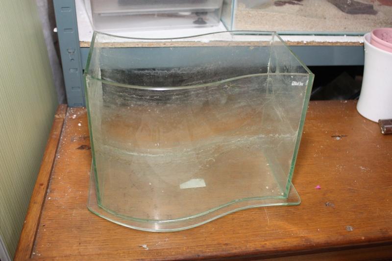 vend tout aquarium et matériel aquariophile 16_20_11