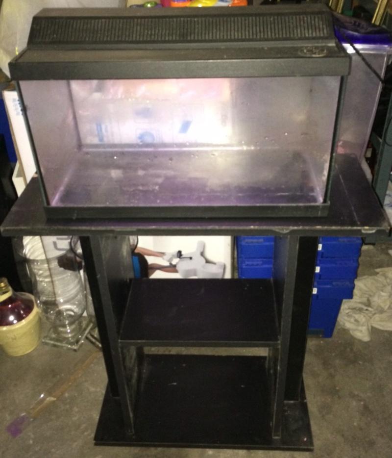 vend tout aquarium et matériel aquariophile 25_29_10
