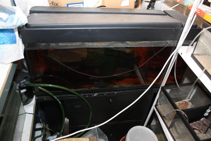 vend tout aquarium et matériel aquariophile 30_70_10