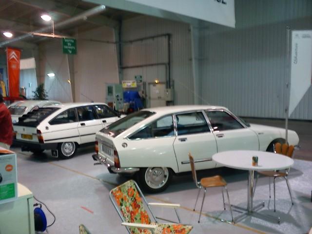 Salon Auto Moto retro de Rouen   Dsc00112