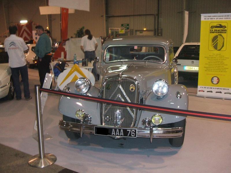 Salon Auto Moto retro de Rouen   Dscf3510