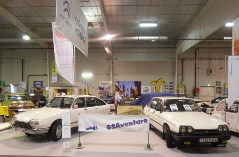 Salon Auto Moto retro de Rouen   Rouen_10