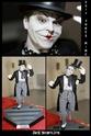 Pan dans les yeux !!! la collec de Pandanlaidan (Michael)  Joker_10