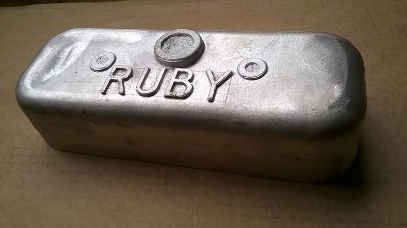 Bloc moteur Ruby - Page 2 Wp_20114