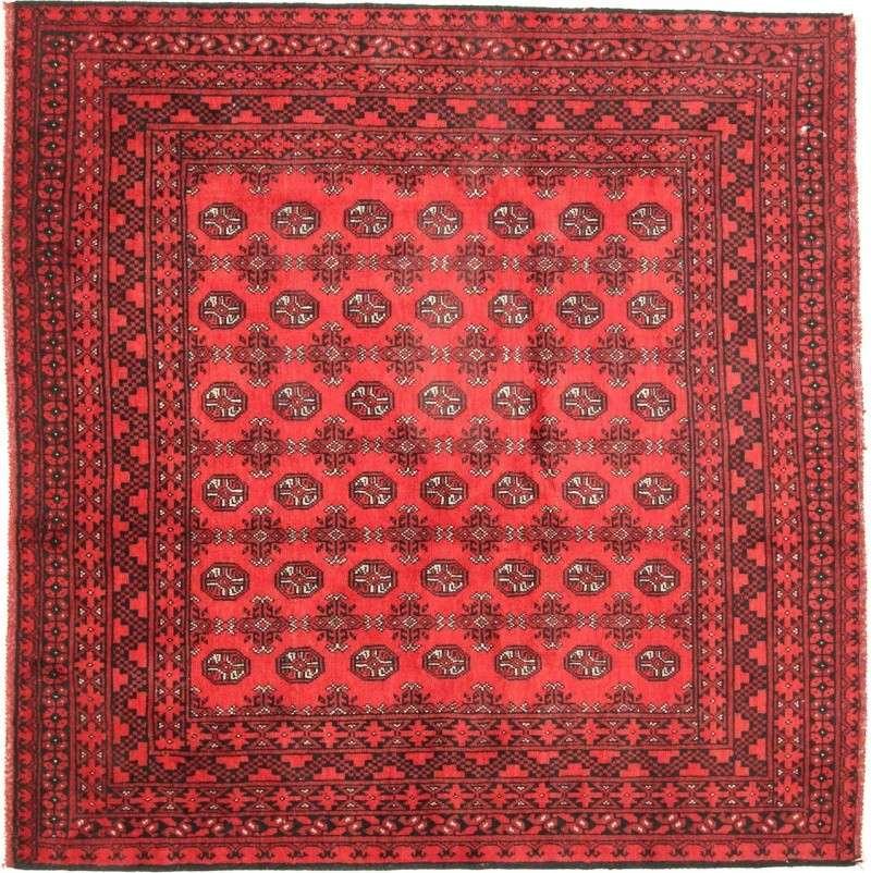 photos tapis au motif afghan 68920a10