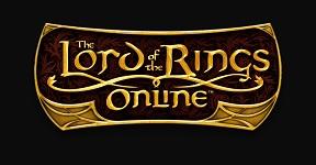 Les Cavaliers du Rohan Lotro10