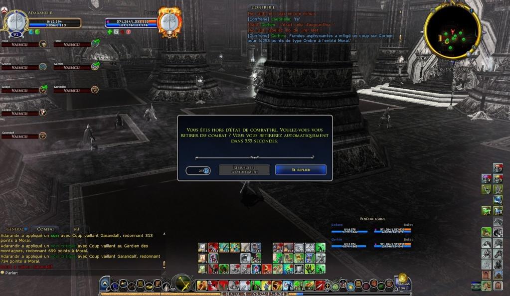post à screen consacré au wipe d'ada....mouhahaha - Page 3 Screen25