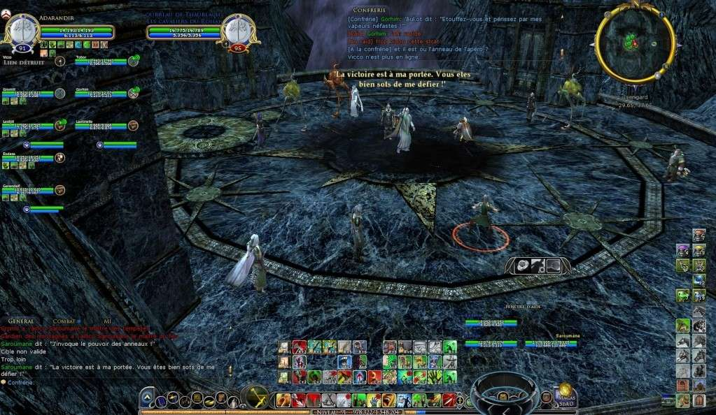 post à screen consacré au wipe d'ada....mouhahaha - Page 3 Screen26