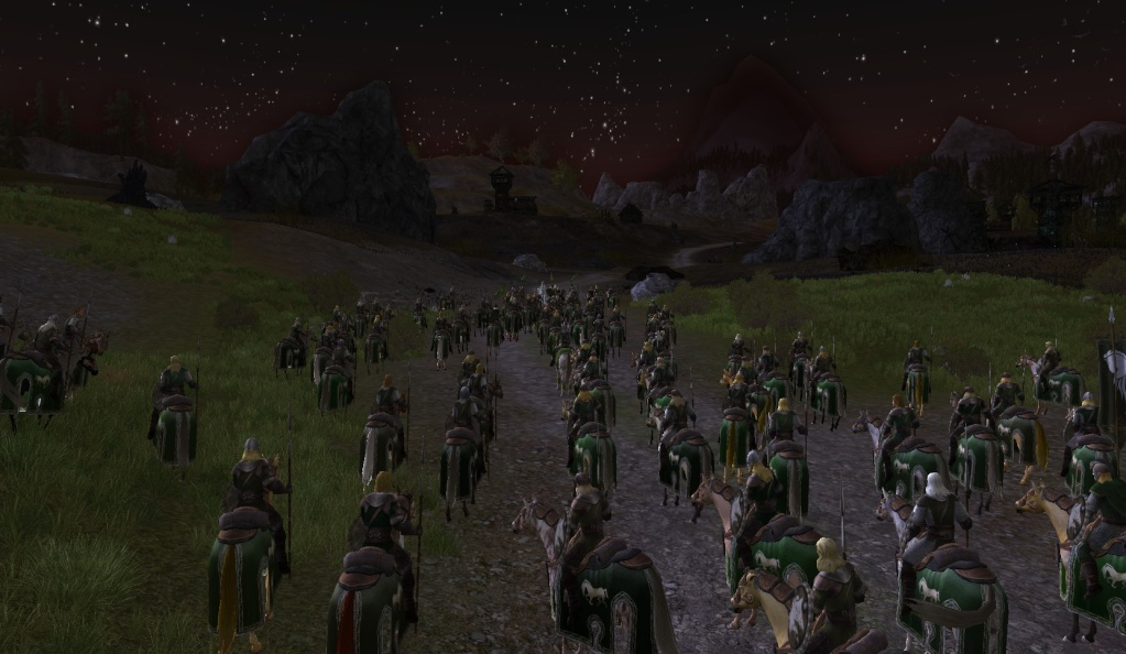 Middle earth - Page 3 Screen28
