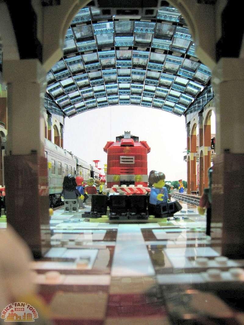 LEGO Trains!!! - Σελίδα 5 041_0410