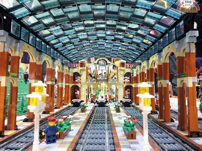 LEGO Trains!!! - Σελίδα 5 041_0610