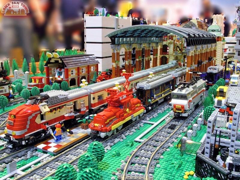 LEGO Trains!!! - Σελίδα 5 041_0710