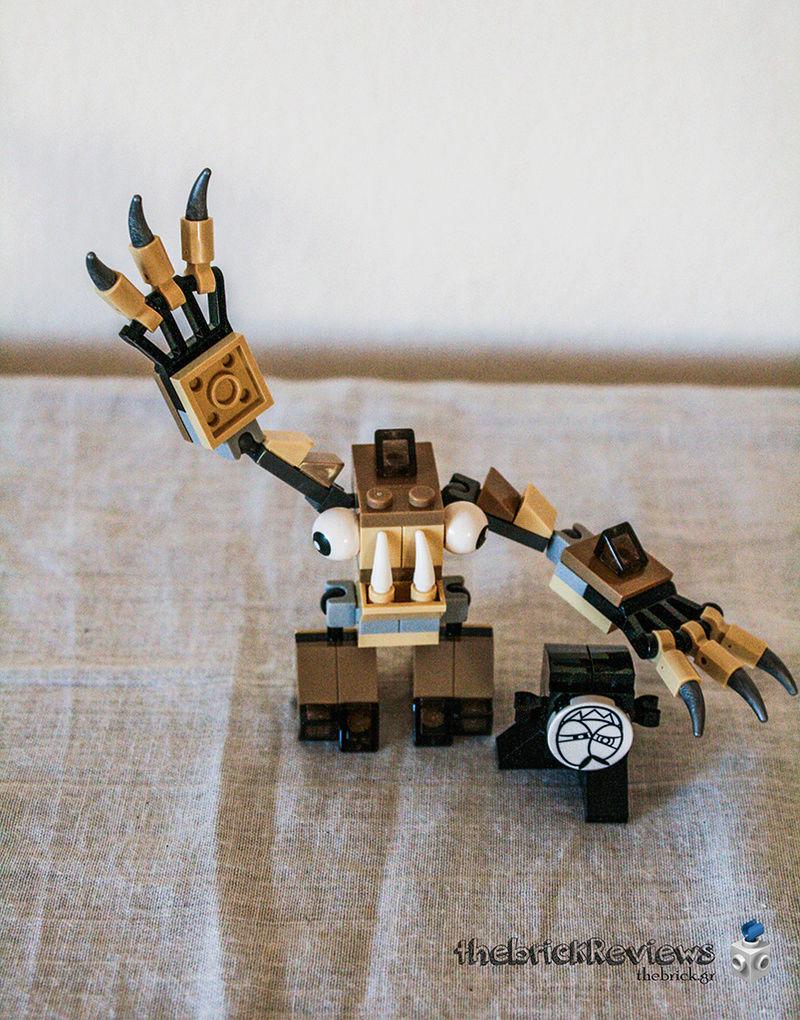 ThebrickReview: LEGO 41523 - Hoogi Img_9024