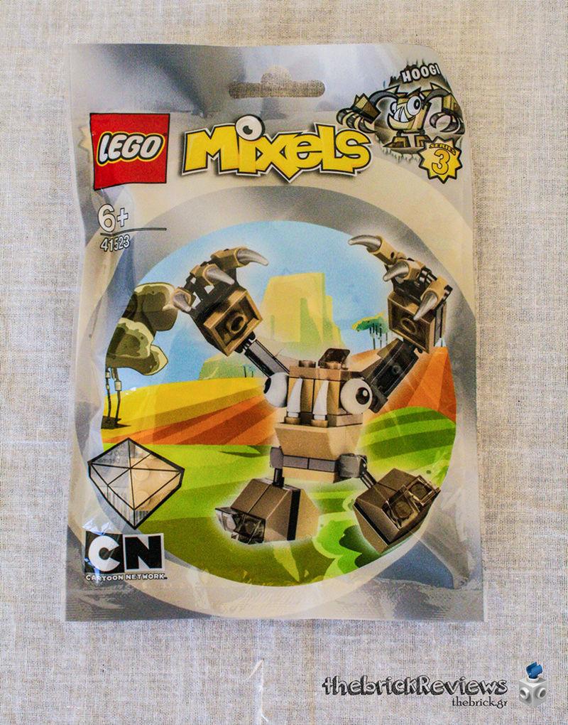 ThebrickReview: LEGO 41523 - Hoogi Img_9025