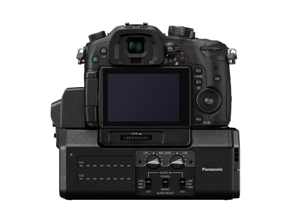 Nouveau Panasonic Lumix GH4K Gh4_ba10