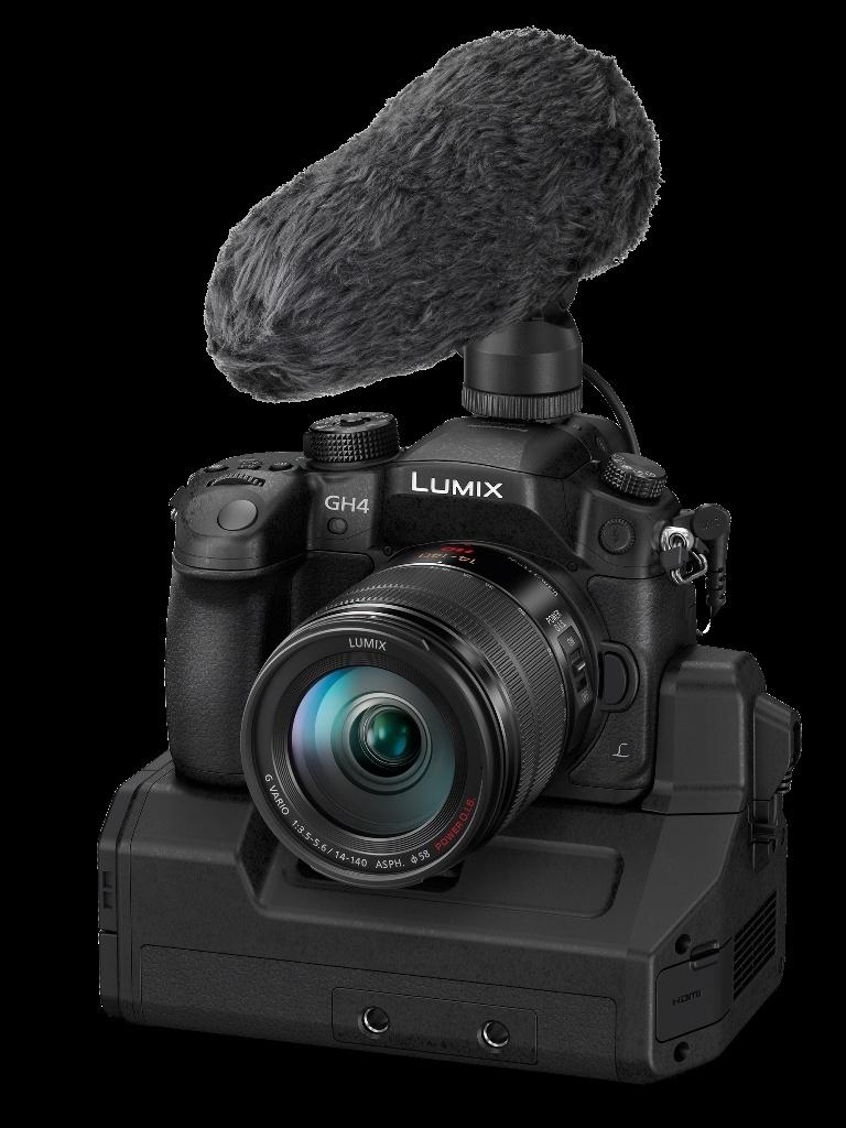 Nouveau Panasonic Lumix GH4K Gh4_h_11