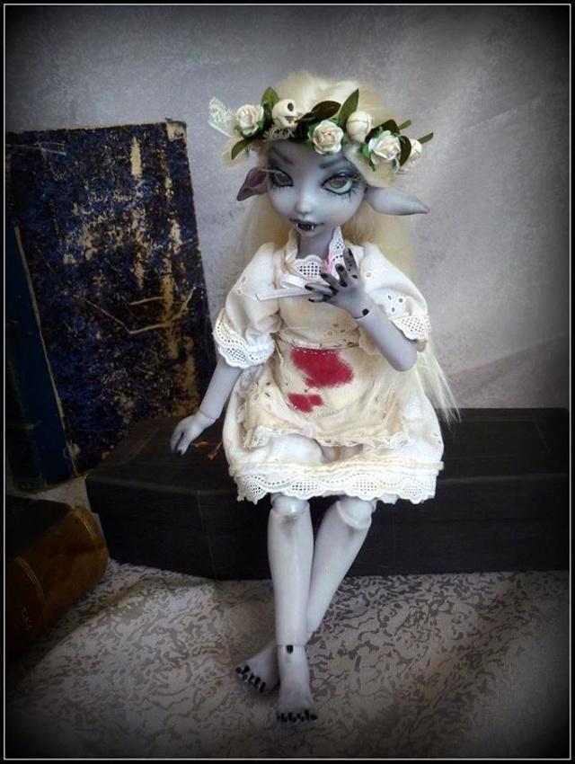[V] Twilight soul/Nyxy/Rapa's factory ... ETC 17952710