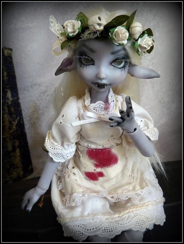[V] Twilight soul/Nyxy/Rapa's factory ... ETC 17952810