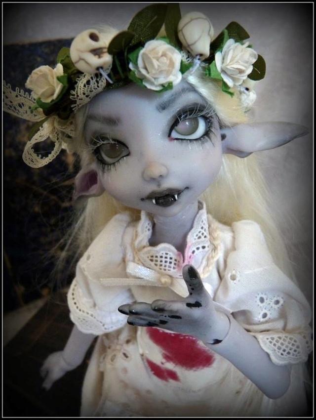 [V] Twilight soul/Nyxy/Rapa's factory ... ETC 18057810