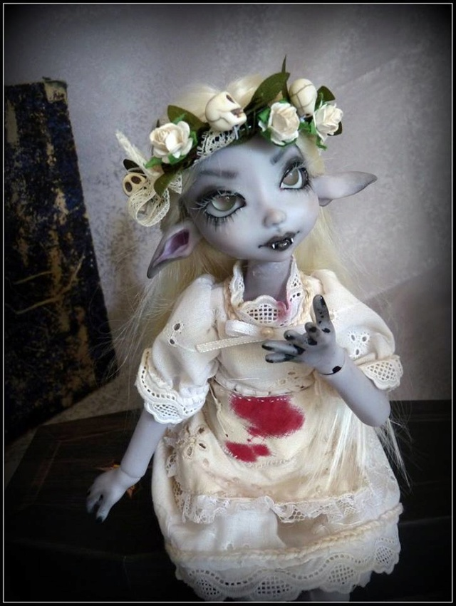 [V] Twilight soul/Nyxy/Rapa's factory ... ETC 18118410
