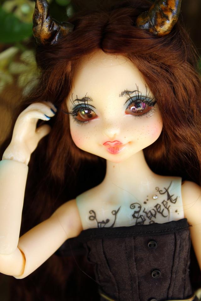 [V] Twilight soul/Nyxy/Rapa's factory ... ETC Img_0228