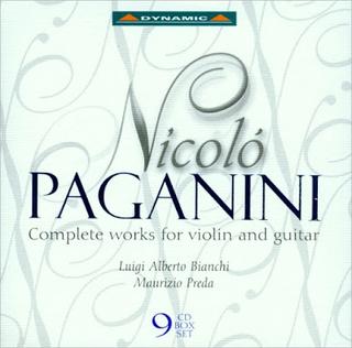 Niccolò Paganini (1782-1840) - Page 2 Pagani10