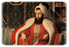 Mundus Musulmanus & Imperium Ottomanicum