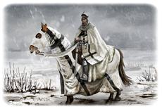 Domo Sanctae Mariae Teutonicorum (pouze uživatelská skupina Ordo Teutonicus)