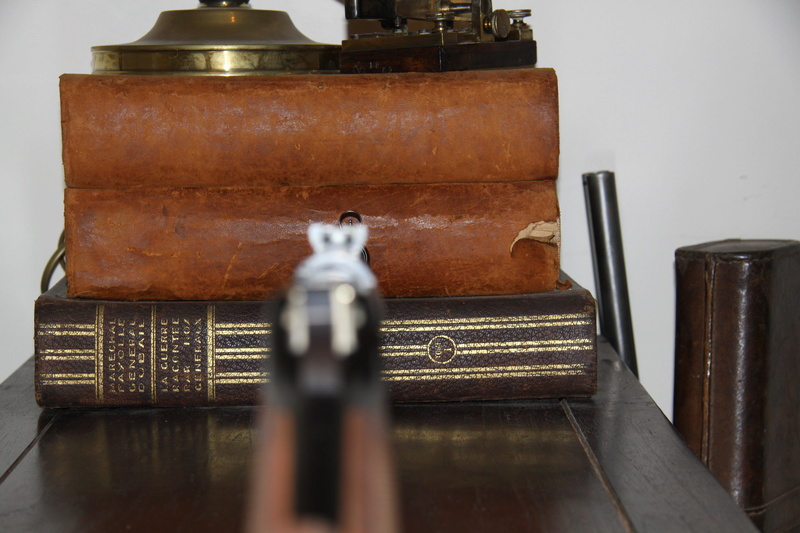 "Winchester MODEL 94 A.E. ""Big Bore"" en calibre .307 [1894] Img_5755"