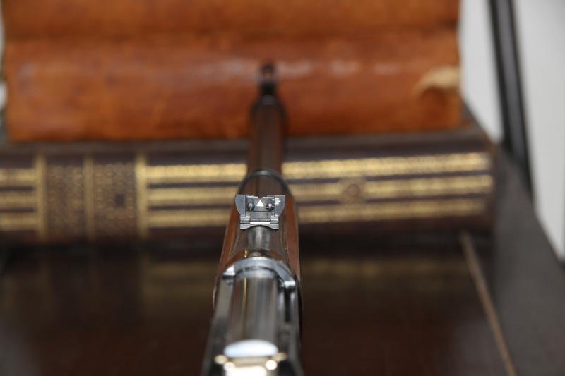 "Winchester MODEL 94 A.E. ""Big Bore"" en calibre .307 [1894] Img_5756"