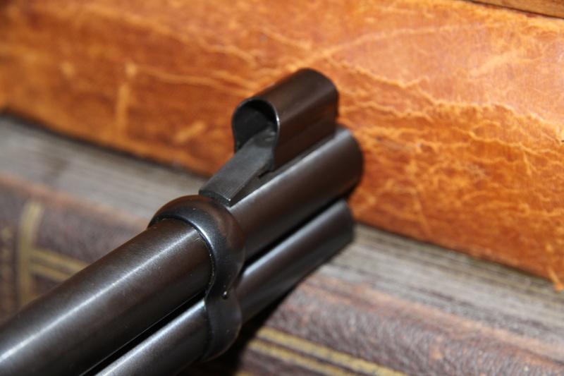 "Winchester MODEL 94 A.E. ""Big Bore"" en calibre .307 [1894] Img_5757"