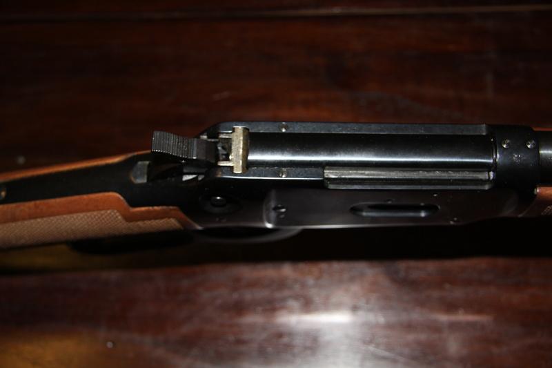 "Winchester MODEL 94 A.E. ""Big Bore"" en calibre .307 [1894] Img_5761"