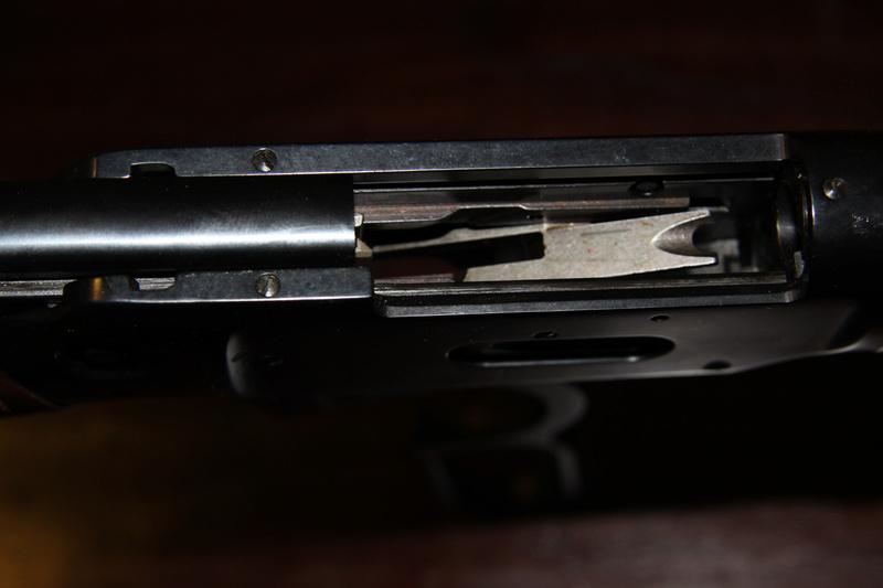 "Winchester MODEL 94 A.E. ""Big Bore"" en calibre .307 [1894] Img_5763"