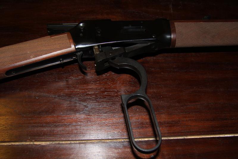 "Winchester MODEL 94 A.E. ""Big Bore"" en calibre .307 [1894] Img_5764"