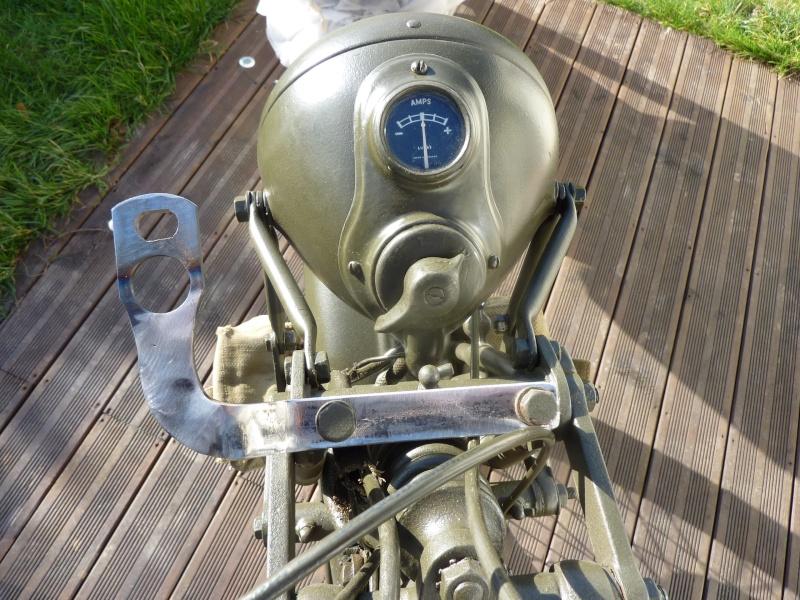 BSA M20 P1140418