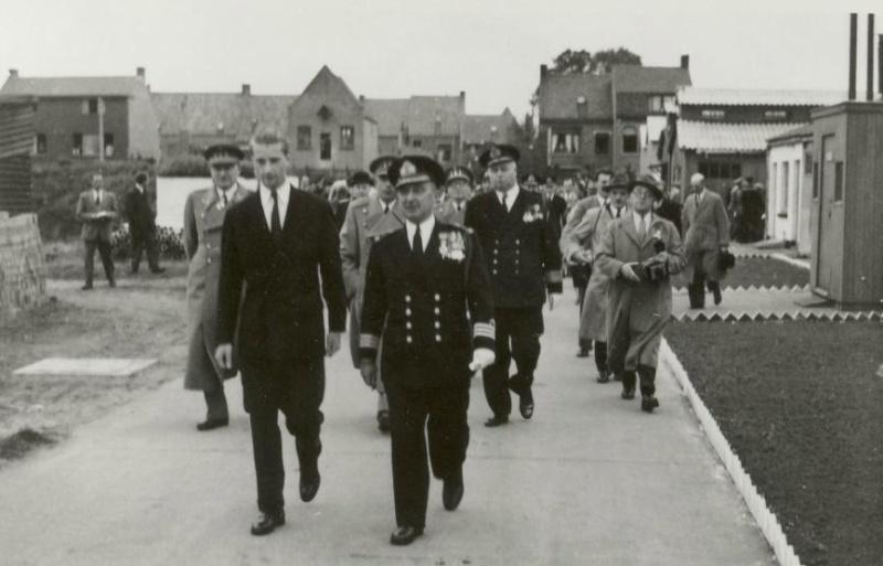 Historique de COMINAV, caserne LDV Victor BILLET - Page 2 6a11