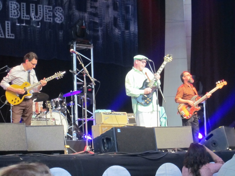 The Beautiful Swamp Blues Festival Calais 2017 Img_4813