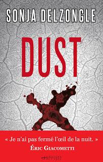 Dust Dust10